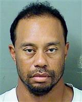 タイガー・ウッズ、5種類の麻薬を常習的に摂取していたwwwwwwwwwwwwのサムネイル画像