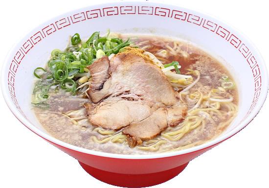中国人「日本のラーメン進化しすぎwwwwwwwwwwwww」のサムネイル画像