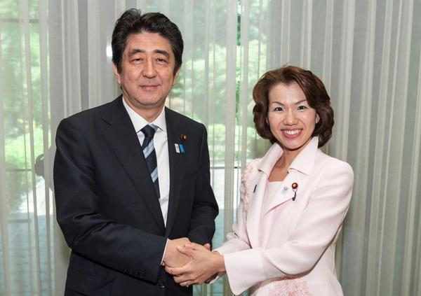 豊田真由子議員の地元民「豊田さんを悪く書くなら取材は受けない。」のサムネイル画像