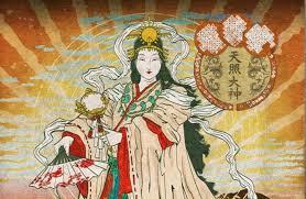 【速報】小沢一郎「皇祖神の天照大神は女なのに、何で女系天皇はダメなの?」 のサムネイル画像