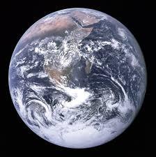 【悲報】アメリカの若者さん、「地球は球体」説を疑問視へwwwwwww のサムネイル画像