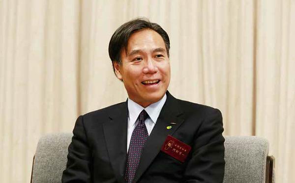 【長野】未来志向の対話を…長野県知事、平昌オリンピック開会式出席へ のサムネイル画像