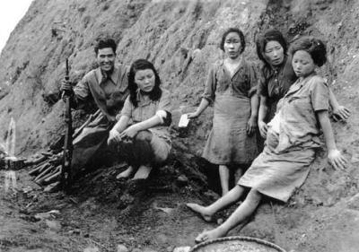 韓国の元慰安婦に1人1000万円、死亡者には200万円。日本が拠出する10億円からのサムネイル画像