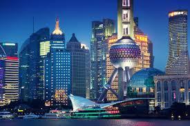 上海を訪れた高校生5人「中国の負の側面ばかり見ていた。現実は東京並みかそれ以上」 のサムネイル画像