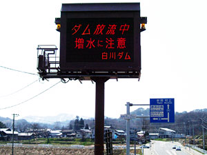 200705-1_04