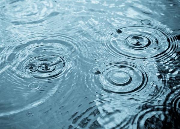 仙台で「31日連続」雨!!!日照不足が深刻で農作物がやばい!!!のサムネイル画像