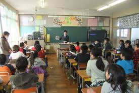 【長野】女性教諭が黒板に「忘れ物が多い生徒ランキング」を発表した結果wwwwwwwwwwwwのサムネイル画像