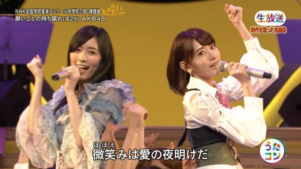 AKB48最新曲「願いごとの持ち腐れ」初日で売上ダブルミリオン突破wwwwwwwwwwwwwのサムネイル画像