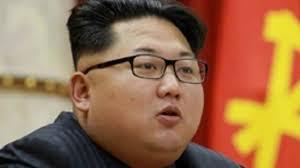 【速報】北朝鮮、ミサイル発射と核実験放棄を決定 のサムネイル画像