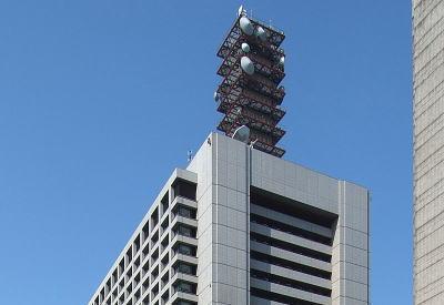 【NHK】テレビの無い世帯にもNHK受信料を負担してもらう=総務省が検討 のサムネイル画像