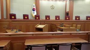 韓国裁判所「日韓合意の協議文書を公開せよ」→韓国ネット民騒然wwwwwwwwwwのサムネイル画像