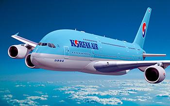 【朗報】ドイツ空軍機が連絡途絶えた韓国発の大韓航空機を空港へ誘導、事なきを得る・・・のサムネイル画像