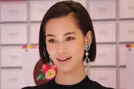 【画像】水原希子、韓国人母親との2ショットを公開wwwwwwwwwwwwwwwwwwのサムネイル画像