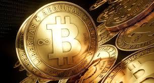 【訃報】ビットコイン、60万円台突入・・・のサムネイル画像