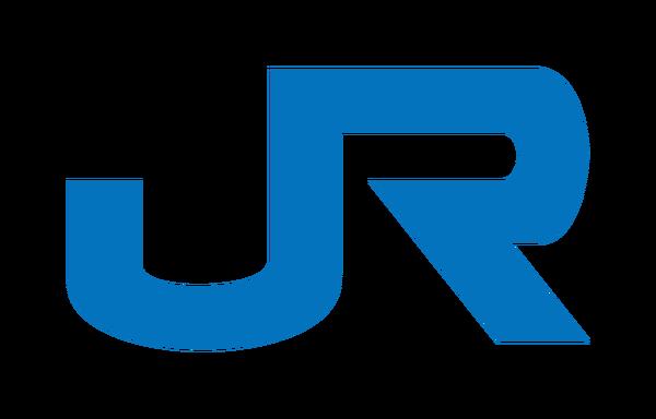【速報】「新幹線台車に亀裂」→ JR西日本が会見、中継LIVEへのサムネイル画像