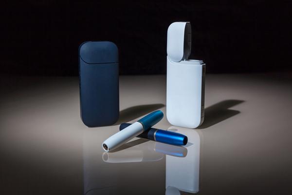 【煙草】電子・加熱式タバコのメリットがこちらwwwwwwwのサムネイル画像