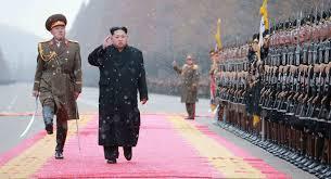 【最終警告】北朝鮮「恐ろしい朝鮮民主主義人民共和国が最も近くにあることを日本は肝に銘じるべきだ」のサムネイル画像