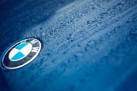 【悲報】BMWが排気ガス不正を認めた模様wwwwwwwwwwwwwwwwwwwのサムネイル画像