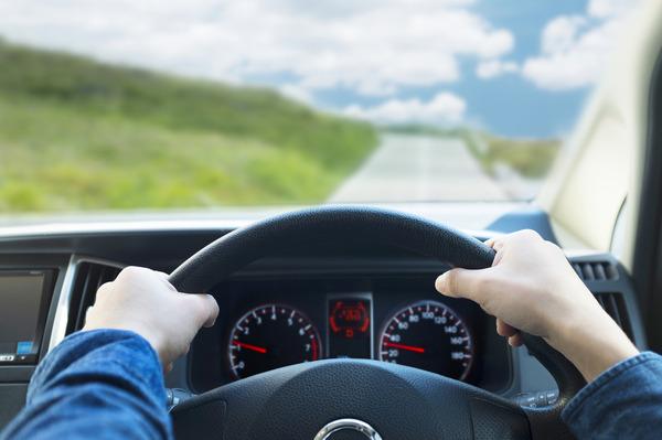 【衝撃】「エコ運転」を意識しすぎて「エゴ運転」になっていませんか?wwwwwwwwwwwのサムネイル画像
