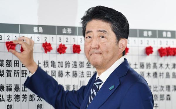 【選挙】北朝鮮、衆院解散について「何の大義名分もない」「再侵略の準備に拍車」と猛批判wwwwwwのサムネイル画像