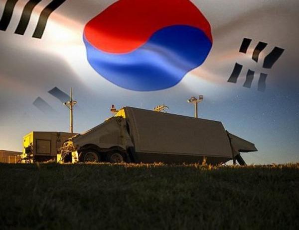 韓国、「THAAD追加配備せず・米MD体制不参加・米日韓軍事同盟不締結」の3項目を中国に約束 制裁解除へwwwwwwのサムネイル画像
