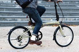【悲報】自転車の男性死亡 → 運転手「信号も横断歩道もないところで横断するのは違法だ」のサムネイル画像