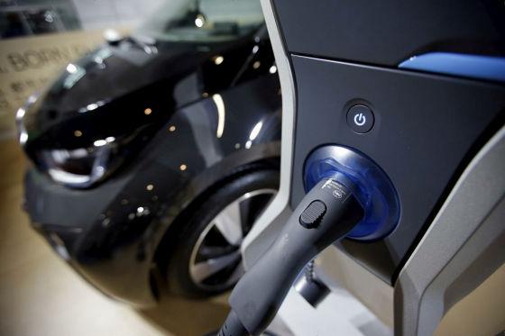【EV】BMW「2020年までの電気自動車の量産はない」のサムネイル画像