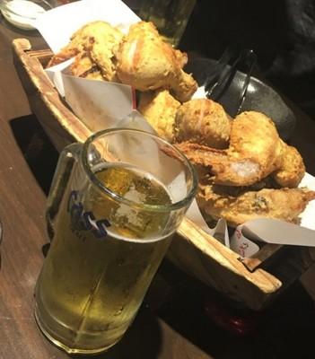 【悲報】韓国の国民食「チキン」が日本で受けなかった理由wwwwwwwwwwwのサムネイル画像