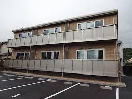 """外国人「日本でアパートを借りるとき、なぜ """"礼金"""" を払う必要があるのか?」 のサムネイル画像"""