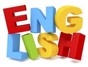 義務教育で英語やってんのになんで日本人は英語できないの?のサムネイル画像