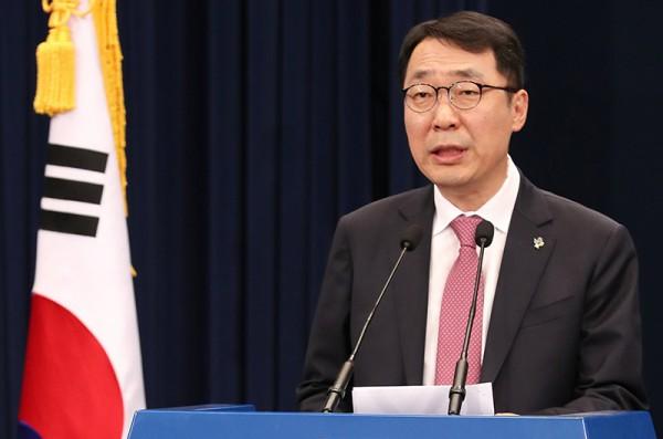 日本メディア「トランプ氏が対北人道支援に怒った」→韓国「悪意のある報道」のサムネイル画像