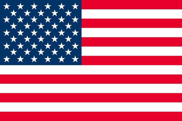 【おまえら終了】アメリカ政府、入国審査時に「ネット閲覧履歴」と「携帯電話の連絡先」の開示を義務化へwwwwwwwwwwwwwwwwのサムネイル画像