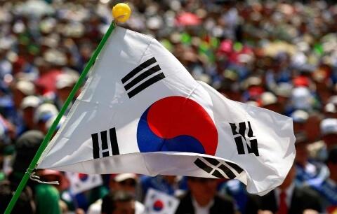 韓国外交部の新次官「日韓慰安婦合意は間違いでした…」のサムネイル画像
