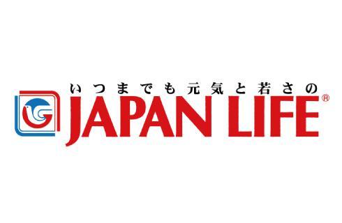 【倒産】ジャパンライフ、負債2405億円 → 今年の企業倒産ではタカタに次ぐ2番目の規模のサムネイル画像