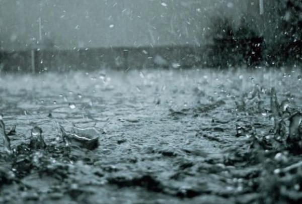 【緊急】東京と神奈川に大雨洪水警報発令!!!!(((゚Å゚;))))のサムネイル画像
