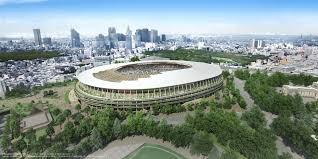 【東京五輪】新国立競技場でサッカーできない可能性が浮上、理由がクソすぎるwwwwwwwwwwwwwwのサムネイル画像