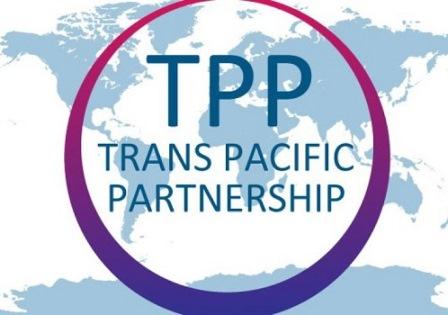トランプ大統領「もし各国が米国により良い内容を提供するならTPPに復帰してやってもいい」 のサムネイル画像