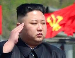 【衝撃】北朝鮮「6月初めにも、日朝首脳会談の開催がありうる」のサムネイル画像