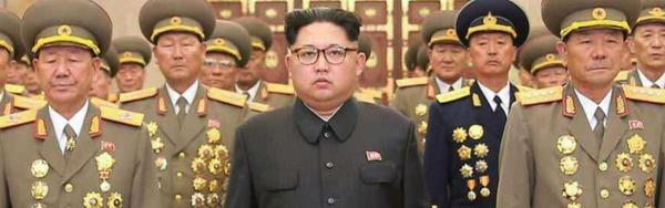 【平昌五輪】安倍首相訪韓 → 北朝鮮「同族間の和解の雰囲気に冷や水を浴びせようとした招かれざる客」のサムネイル画像