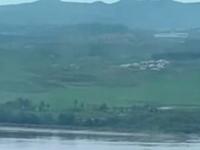 北朝鮮人民軍兵士、「上官2人射殺」し韓国に亡命のサムネイル画像