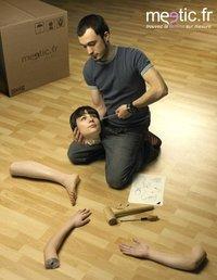 手足の無い女性遺体は32歳女性会社員 6日から不明、殺害後切断かのサムネイル画像