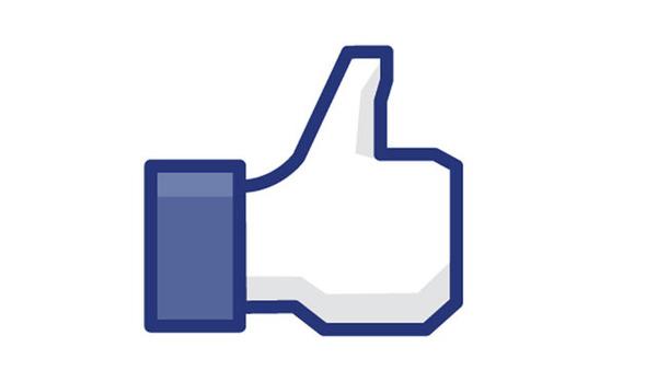 Facebook投稿「辞めろコールした聴衆を共謀罪で逮捕すべし!」→自民党議員「いいね!」のサムネイル画像