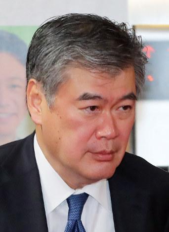 【悲報】週刊新潮、福田次官のセクハラ発言をまた新たに公開してしまうのサムネイル画像