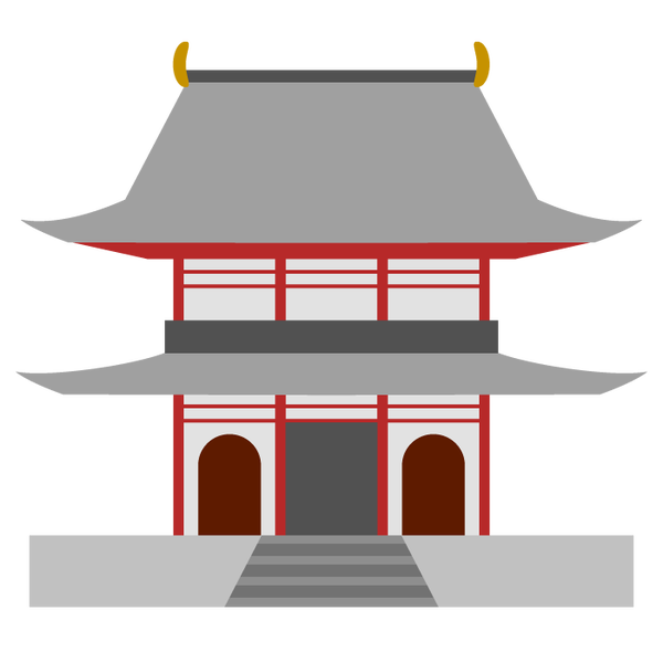 simple_temple