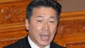 【悲報】加戸前愛媛知事、立憲・福山を名指し批判 → 福山「法的措置を検討する!!」のサムネイル画像