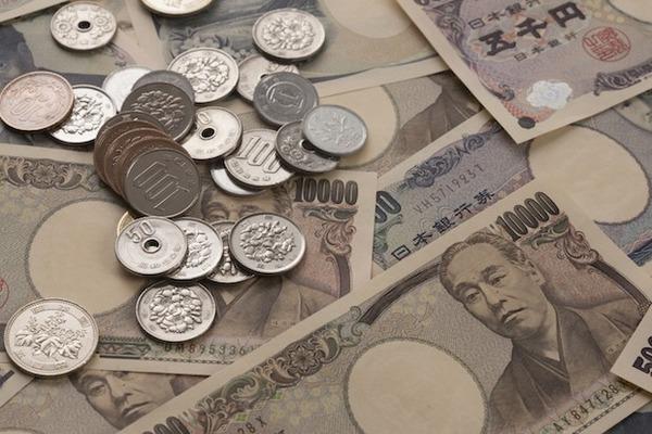 【朗報】最低賃金が時給848円目安、過去最高の引き上げ額にwwwwwwwwwwwのサムネイル画像