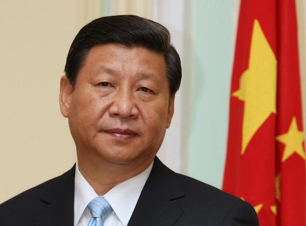 【中国】習主席「国家防衛に当たっては死を恐れてはならない」のサムネイル画像