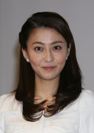 小林麻央さん体調悪化で緊急入院「家で回復させたかったが、自力では難しい」のサムネイル画像