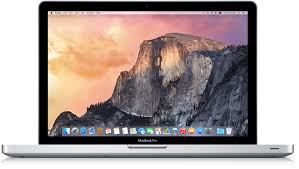 【衝撃】次期Macの目玉機能「iPhoneアプリが動作する」wwwwwwwwww のサムネイル画像