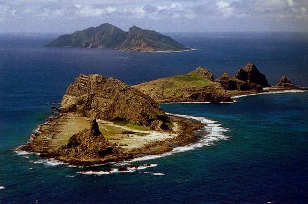 ヒラリー・クリントン「尖閣諸島の問題に関しては、日本が完全に悪」のサムネイル画像